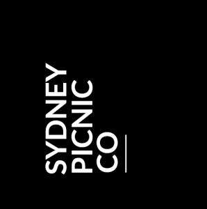 spc_logo_nobkgnd
